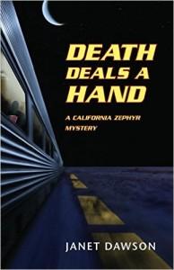 Death Deals a Hand