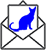 Bodie Blue newsletter
